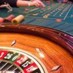 【カジノ攻略】王道の1つ!モンテカルロ法とは?