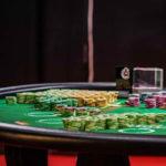 【カジノ攻略】連勝に強い!イーストコーストプログレッション法とは?