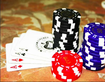 オンラインカジノギャンブルについて知っておくべき3つのこと!
