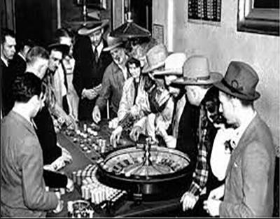 ランドカジノの魅力に迫る!