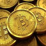 オンラインカジノでビットコインを使うメリット!